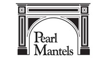 pearl mantles