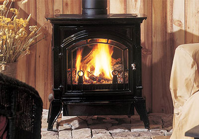 Adirondack Hearth Amp Home Fireplaces Stoves Amp Outdoor